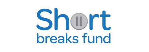 short-breaks-logo-stacked 480 x 168