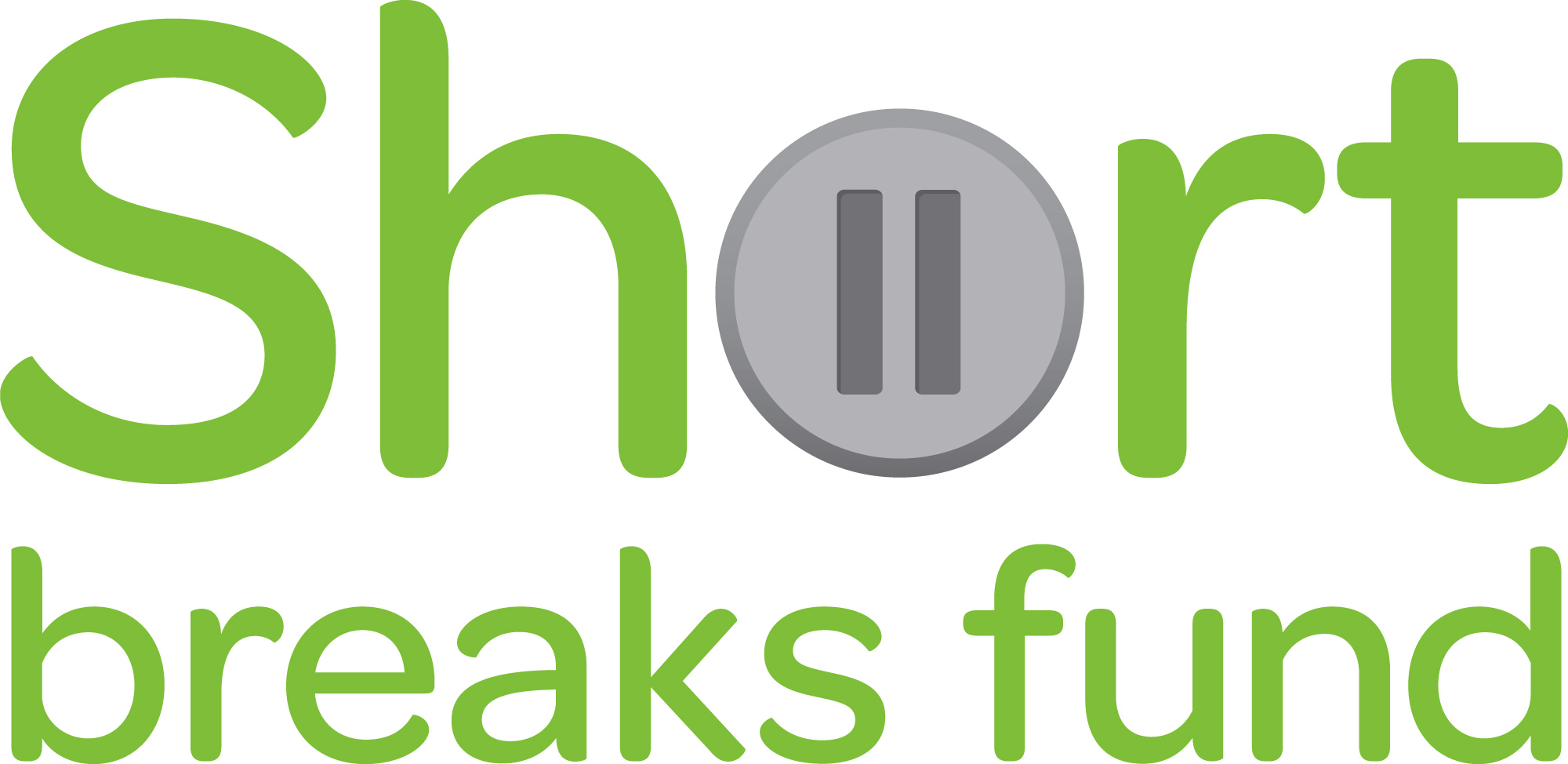 Green Short Break Fund logo