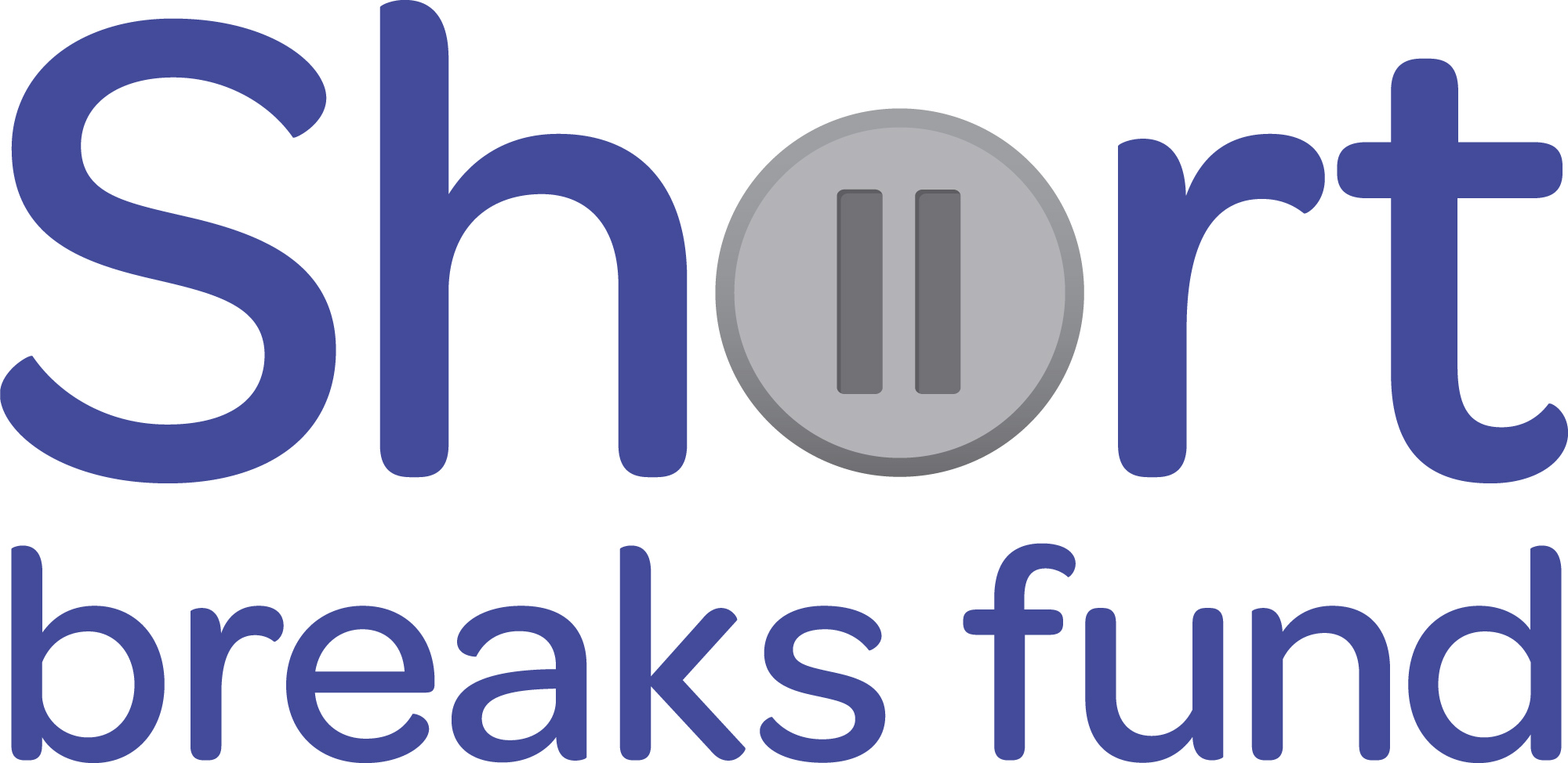 Purple Short Break Fund logo