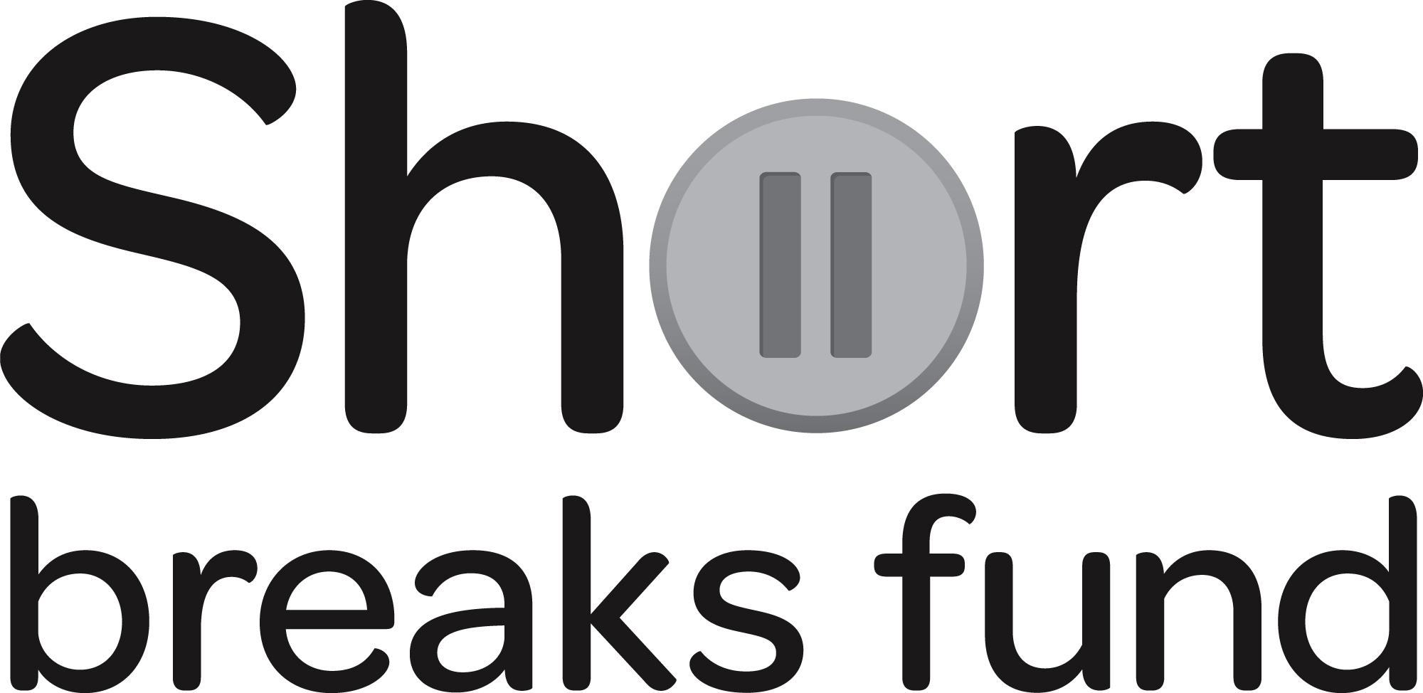 Black Short Breaks Fund logo