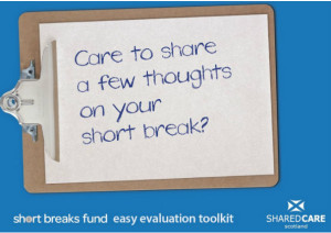 Easy Evaluation Toolkit