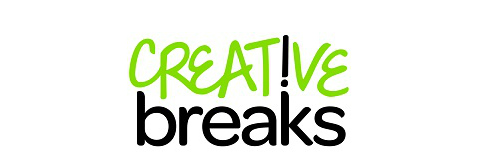 creative-breaks-logo-stacked 168