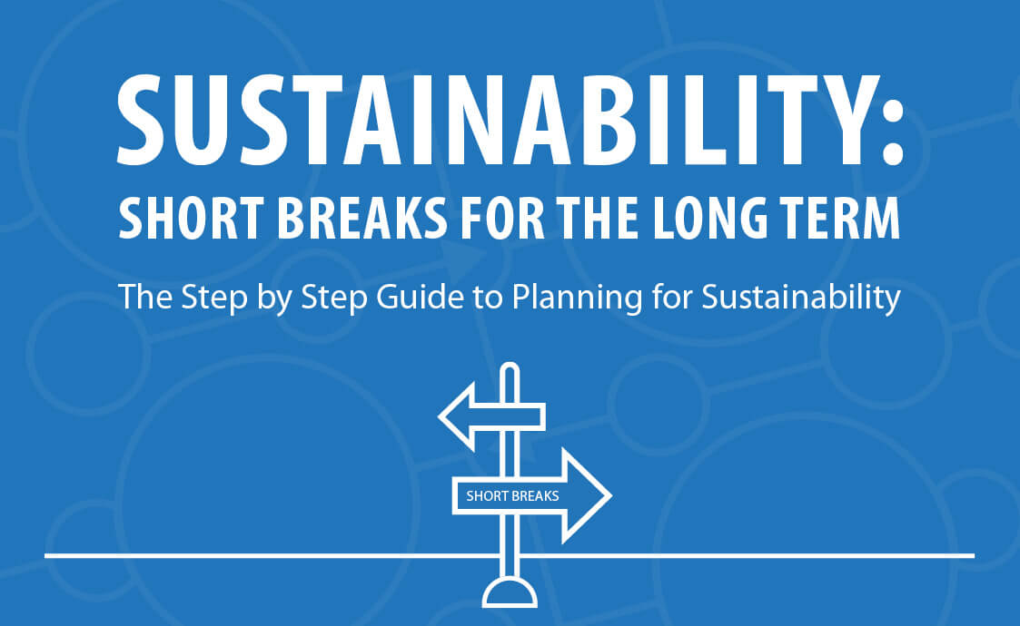 sustainability-toolkit