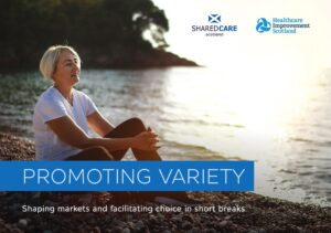 Click to download Promoting Variety